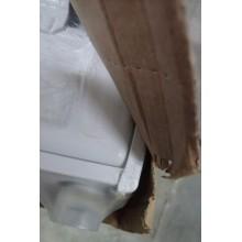 VÝPRODEJ Kermi Therm X2 Profil-V deskový radiátor 22 900 / 500 FTV220900501L1K ODŘENÝ, PROHLÝ!!!