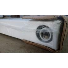 VÝPRODEJ Kermi Therm X2 Profil-kompakt deskový radiátor pro rekonstrukce 12 554 / 800 FK012D508 ODŘENÝ!!