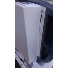 VÝPRODEJ Stiebel Eltron SHZ 100 LCD nástěnný zásobník 1-6 kW, 100 l 231254 POŠKOZENÝ!!