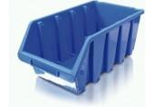 ERBAPlastový zásobník č. 4 340x204x155mmER-02254