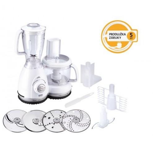 ETA 0027 90000 Kuchyňský robot bílý
