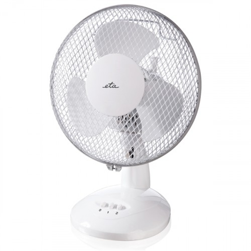 ETA 0609 90000 ventilátor
