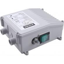 EXTOL PREMIUM skřínka řídící pro čerpadlo do vrtu, pro čerpadlo (8895063) 8895063P