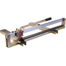 FORTUM řezačka obkladů profesionální, 800mm 4770808