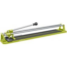 EXTOL CRAFT řezačka obkladaček 600mm, nylonové uložení, 600mm 9752