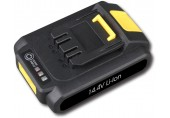 FIELDMANN FDV 90351 náhradní akumulátor 14,4 V 50002153