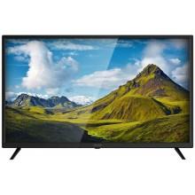 SENCOR SLE 3227TCS H.265 (HEVC) LED televize 35053311
