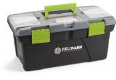 FIELDMANN FDN 4116 Box na nářadí 16,5'' 50004672
