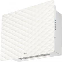 Franke IMPRESS 603 WH, komínový odsavač, bílá 330.0530.193