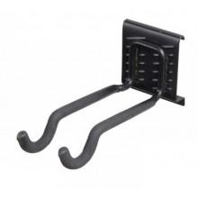 Závěsný systém G21 BlackHook spoon 7,5 x 9,5 x 20,5 cm 635004