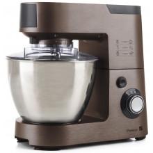 G21 Kuchyňský robot Promesso Brown 6008154