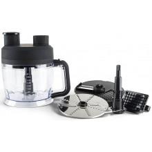 G21 Food processor pro mixer VitalStick Pro 600864