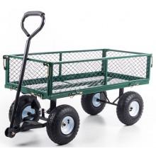 G21 Zahradní vozík GD 90 6390217