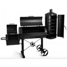 G21 Gril Kentucky BBQ 6390292