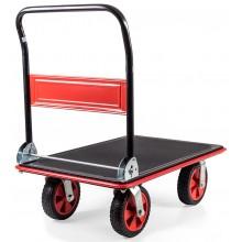 G21 Plošinový vozík 350 kg 639084