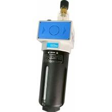 GÜDE olejový přimazávač 41080