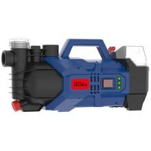 GÜDE GP 18-0 Akumulátorové zahradní čerpadlo 58565