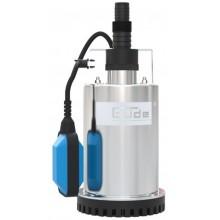 GÜDE GFS 4000 Inox čerpadlo s mělkým odsáváním 94606