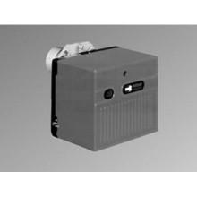 Atmos hořák H0018 na extra LTO - Riello 40G3RK