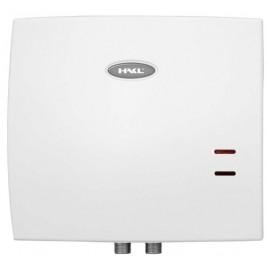 HAKL MX Elektrický průtokový ohřívač vody 3,5/5,5kW HAMX1255