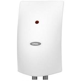 HAKL PM-B Elektrický průtokový ohřívač vody 3,5 kW HAPMB135