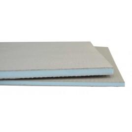 HAKL TB 10 tepelná izolace pro elektrické podlahové topení HATB10KS