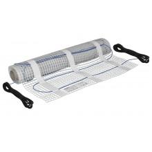 HAKL TF 150/1 m2 Elektrická topná rohož HATF1501