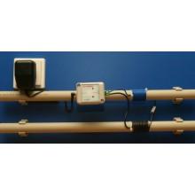 HAKL UVEMP elektromagnetická úprava vody HAUVEMP