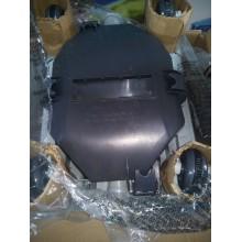 VÝPRODEJ INTEX Bazénový vysavač automatický Auto Pool Cleaner 28001 1X POUŽITÉ!!