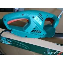 VÝPRODEJ BOSCH AHS 45-16 elektrické nůžky na živé ploty 0.600.847.A00, PRASKLÁ RUKOJEŤ