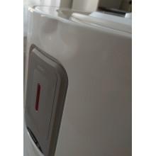 VÝPRODEJ ARISTON LYDOS R 50 V 2K elektrický zásobníkový ohřívač vody, 49 l 3201936 POŠKOZENÝ, FUNKČNÍ!!!!