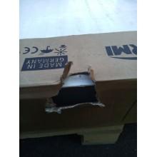 VÝPRODEJ Kermi Therm X2 Profil-Kompakt 22 554 / 900 deskový radiátor pro rekonstrukce FK022D509 ODŘENÝ, POŠKOZENÝ OBAL!!