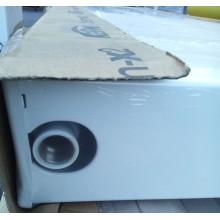 VÝPRODEJ Kermi Therm X2 Profil-Kompakt deskový radiátor pro rekonstrukce 22 554 / 1600 FK022D516 POŠKOZENÝ!!!