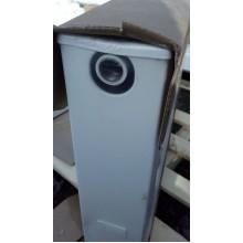 VÝPRODEJ Kermi Therm X2 Profil-Kompakt deskový radiátor pro rekonstrukce 22 554 / 800 FK022D508 ODŘENÝ, PROHLÝ!!!