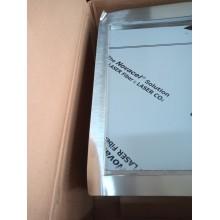 VÝPRODEJ Franke Planar PPX 251/651 TL /7, 1000x512 mm, nerezový dřez 127.0203.468 OHNUTÉ ROHY!!