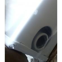 VÝPRODEJ Kermi Therm X2 Profil-Kompakt deskový radiátor pro rekonstrukce 22 554 / 2000 FK022D520 ODŘENÝ!!