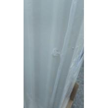 VÝPRODEJ Kermi Therm X2 Profil-kompakt deskový radiátor 33 750x1100 FK0330711 ODŘENÝ!!