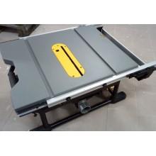 VÝPRODEJ DeWALT Stolní okružní pila 2 000 W, 250 mm DWE7492 POŠKOZENÝ DORAZ!!