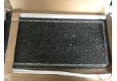 VÝPRODEJ DOMO Raclette gril z přírodního kamene DO9039G ODŠTÍPNUTÝ ROH, KOMPLETNÍ, NEPOUŽITÉ!!!