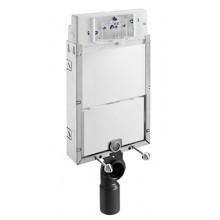 Jika BASIC WC SYSTEM podomítkový modul pro závěsné klozety H8956510000001