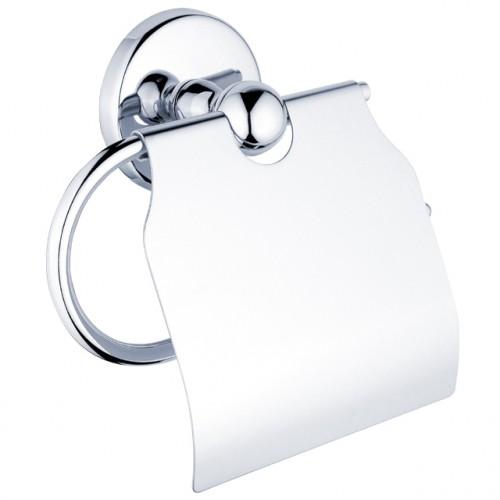 NIMCO KALYPSO držák na toaletní papír s krytem KA7455B-26