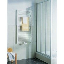 Kermi B20-R M koupelnový radiátor 1789 x 440 mm, zaoblený, bílá LR01M1800452XXK