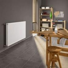 VÝPRODEJ Kermi Therm X2 Profil-kompakt deskový radiátor 12 900x600 FK0120906 POŠKOZENÝ OBAL!!!