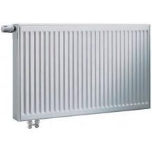 Kermi Therm X2 Profil-V deskový radiátor 11 600 / 600 FTV110600601L1K