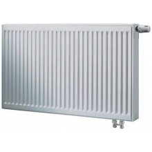 Kermi Therm X2 Profil-V deskový radiátor 11 600 / 800 FTV110600801R1K