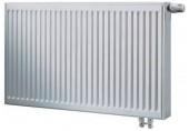 Kermi Therm X2 Profil-V deskový radiátor 12 600 / 600 FTV120600601R1K