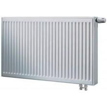 Kermi Therm X2 Profil-V deskový radiátor 12 600 / 1200 FTV120601201R1K