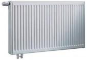 Kermi Therm X2 Profil-V deskový radiátor 22 900 / 500 FTV220900501L1K