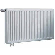 Kermi Therm X2 Profil-V deskový radiátor 22 600 / 1000 FTV220601001L1K