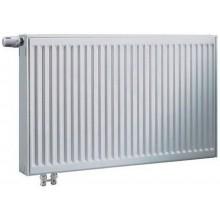 Kermi Therm X2 Profil-V deskový radiátor 33 300 / 1400 FTV330301401L1K